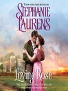 Loving Rose (MP3): The Redemption of Malcolm Sinclair; Casebook of Barnaby Adair Series, Book 3