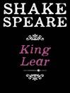 King Lear (eBook): A Tragedy