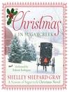 Christmas in Sugarcreek (MP3): Seasons of Sugarcreek Series, Book 4