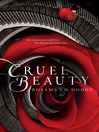 Cover image for Cruel Beauty