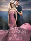 Sweet Reckoning (MP3): Sweet Trilogy, Book 3