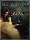 Spellcaster (eBook): Spellcaster Series, Book 1