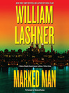 Marked Man (MP3): Victor Carl Series, Book 6