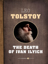 The Death of Ivan Ilyich (eBook)
