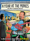 A Year at the Movies (eBook): One Man's Filmgoing Odyssey