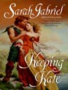 Keeping Kate (eBook)