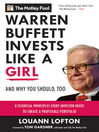 Warren Buffett Invests Like a Girl (eBook): And Why You Should Too