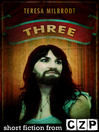 Three (eBook): Short Story