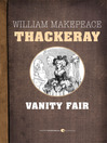 Vanity Fair (eBook)