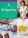 Vegan Divas Cookbook (eBook): Delicious Desserts, Plates, and Treats from the Famed New York City Bakery