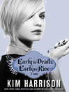 Early to Death, Early to Rise (eBook): Madison Avery Series, Book 2