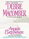 Angels Everywhere (eBook)