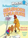 The Berenstain Bears' Seashore Treasure (MP3)