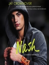 Nash (MP3)