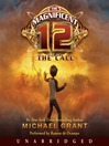 The Call (MP3): The Magnificent 12 Series, Book 1
