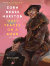 Dust Tracks on a Road (eBook): An Autobiography