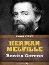 Benito Cereno (eBook): Short Story