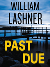 Past Due (MP3): Victor Carl Series, Book 4