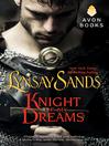 Knight of My Dreams (eBook)