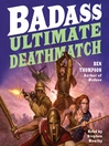 Badass (MP3): Ultimate Deathmatch