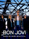 Bon Jovi (eBook)