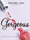 Gorgeous (eBook)