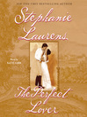 The Perfect Lover (MP3): Cynster Family Series, Book 10
