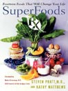 SuperFoods Rx (eBook)