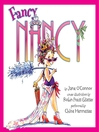 Fancy Nancy (MP3)