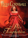 The Price of Temptation (eBook)