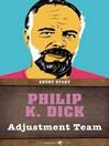 Adjustment Team (eBook): Short Story