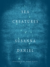 Sea Creatures (MP3)
