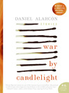 War by Candlelight (eBook): Stories