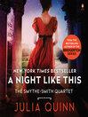 A Night Like This (MP3): Smythe Smith Quartet Series, Book 2