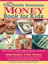 The New Totally Awesome Money for Kids (eBook)