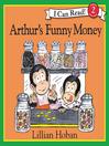 Arthur's Funny Money (MP3)
