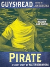 Pirate (MP3)