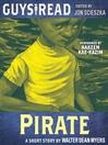 Pirate (MP3)