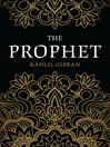 The Prophet (eBook)