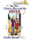 The Day I Had to Play With My Sister (MP3)