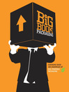 The Big Book of Packaging (eBook)