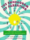 The Enneagram of Parenting (eBook): The 9 Types of Children and How to Raise Them Successfully