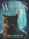 Sign of the Moon (eBook): Warriors: Omen of the Stars Series, Book 4