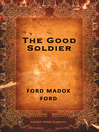 The Good Solider (eBook)
