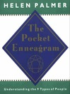 The Pocket Enneagram (eBook): Understanding the 9 Types of People