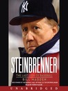 Steinbrenner (MP3): The Last Lion of Baseball