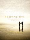 Footprints (eBook): The True Story Behind the Poem That Inspired Millions