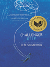 Cover image for Challenger Deep