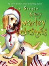 A Very Marley Christmas (MP3)