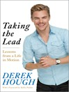 Taking the Lead (eBook): Lessons from a Life in Motion